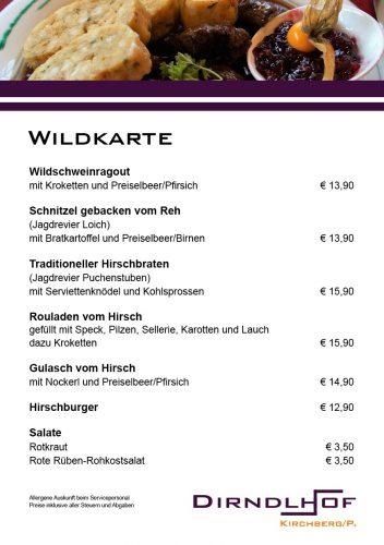wildkarte2020